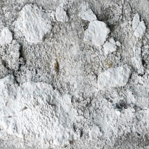 Terre, 40x240cm, 2012, mixed media on canvas.